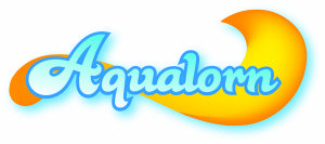LOGO-AQUALORN