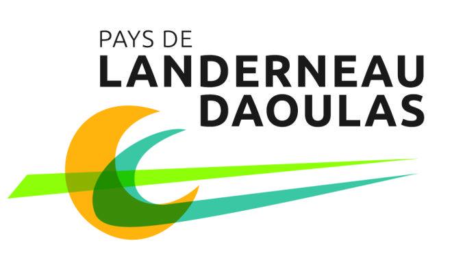 ccpld_logo
