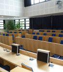 salle conseil communautaire CCPLD