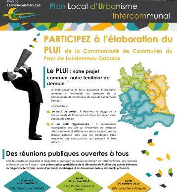 plui_affiches-reunions-publiques