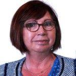 Elisabeth Omnes