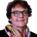 Marie-Claude Morvan
