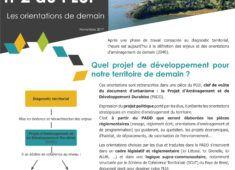 Lettre Info n°2_1