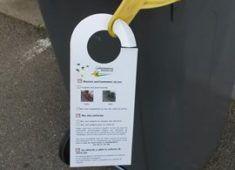 accroches poubelle 081 (Copier)