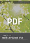 PDF de formation