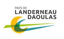 Logo du footer de la commune